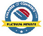 Chamber of Commerce.com Logo