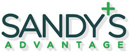 Sandy's Advantage Plus | Lexington NC Bookkeeper